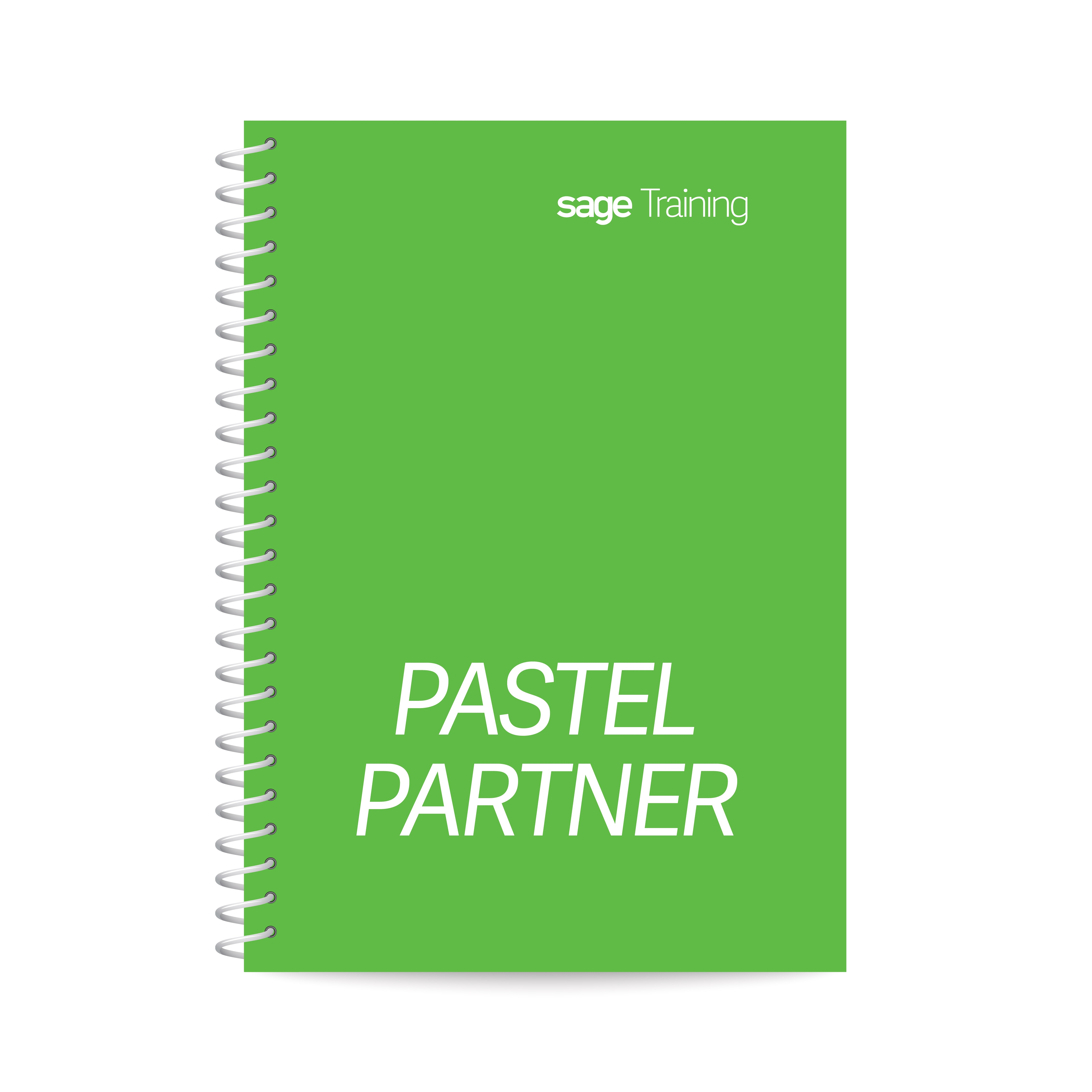 pastel partner intermediate self study fincom accounting rh fincomaccounting co za pastel partner training manual and educational software pastel xpress training manual pdf